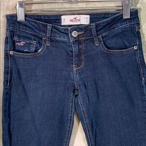 Junior jeans like new